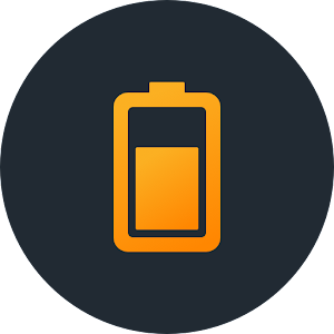 Avast Battery Saver Gratis