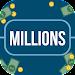 Millions icon