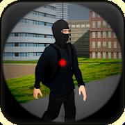 Game Police sniper: Anti terrorist APK for Windows Phone