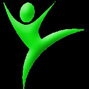 Dietum pour une alimentation saine et contrôlée