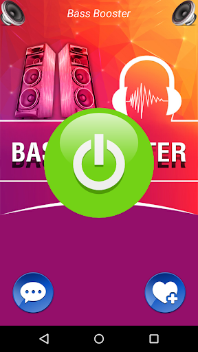 娛樂必備免費app推薦|低音助推器線上免付費app下載|3C達人阿輝的APP