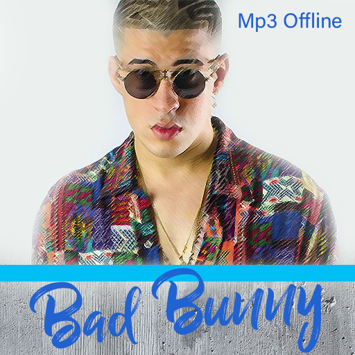 Caro - Bad Bunny Android APK Download Free By Greenlight Studio