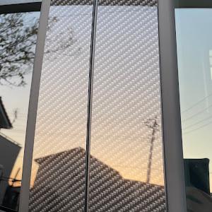 ヴェゼル RU2のカスタム事例画像 kazuhiko.iさんの2021年04月11日18:41の投稿