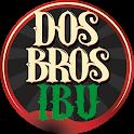 IBU (international bitterness units) Calculator icon