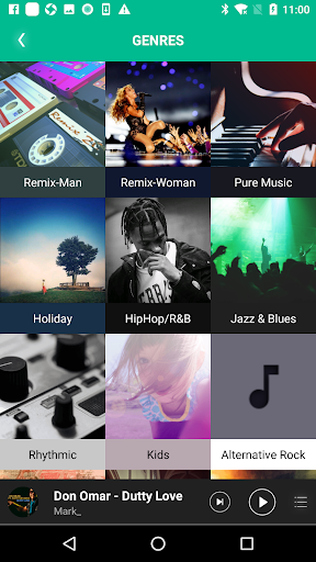 Y Music - Free Music & Player Apk apps 3