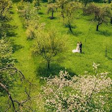 Wedding photographer Mario Andreya (MarioAndreya). Photo of 05.04.2017