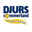 Djurs Sommerland icon