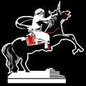 E-Kebonan icon