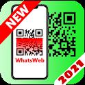 Whatscan - Web Whats Scan 2021 icon
