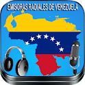 Emisoras Radiales De Venezuela icon