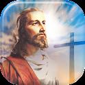 Бог Живые Обои icon