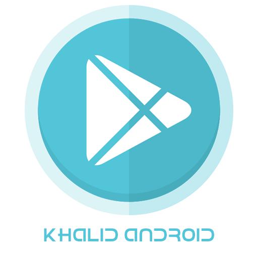 Khalid Android avatar image