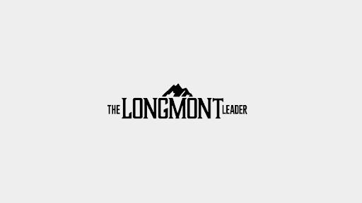 The Longmont Leader