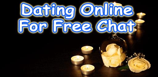 Σοβαρή online ιστοσελίδες dating δωρεάν