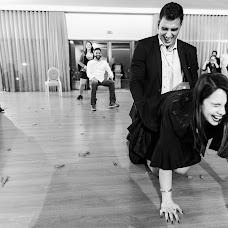 Wedding photographer Rui Cardoso (ruicardoso). Photo of 16.07.2018