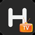 H TV download