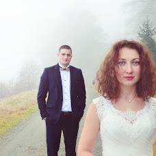Wedding photographer Tiberiu Feczko (TiberiuFeczko). Photo of 17.01.2017