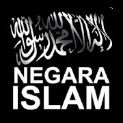 Negara Islam Dilema Dan Pro Kontra - Pdf