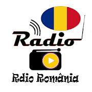 Radio Romania FM