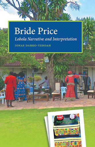 Bride Price cover