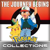 Pokémon: The Journey Begins