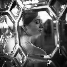 Wedding photographer Andrey Lebedev (LeBand). Photo of 14.10.2015