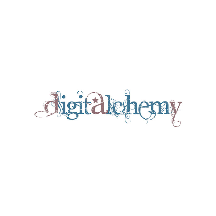 Digitalchemy improves revenue 30% with AdMob mediation