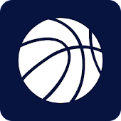Jazz Basketball: Live Scores, Stats, & Games