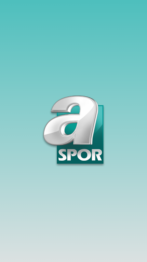 A Spor- screenshot