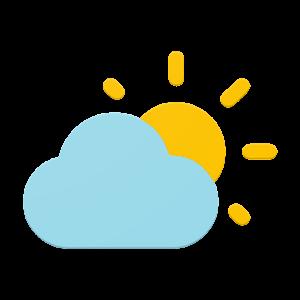 Simple Weather & Clock Widget (No ads) v0.8.43 RRdFlzBWL39t-y-jx8HkPh7ij7sh0v4NrmcHB7Nc9VqFu0M1QfQKcOvqX6wqjc-b8A=w300