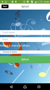 PlayItAnywhere screenshot