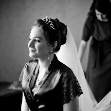 Wedding photographer Eleonora Golovenkina (eleonoraphoto). Photo of 21.10.2017