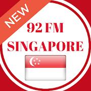 kiss 92 fm singapore radio fm singapore free