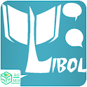 Libol icon
