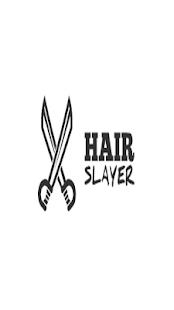 Black Men Haircuts - náhled