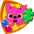 Pinkfong Pu.. file APK for Gaming PC/PS3/PS4 Smart TV