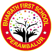 BHARATH FIRST SCHOOL