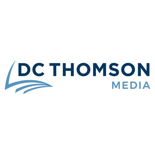 DC Thomson Media avatar image