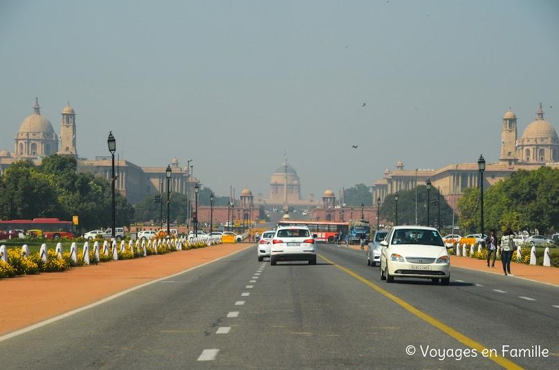 lieux de rencontre dans l'est de Delhi mariage ne datant pas EP 2 anglais Sub