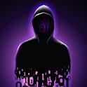 Duskwood - Crime & Investigation Detective Story icon
