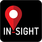 In-Sight Wearables App