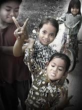 Photo: at Cambodia