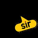 OkSir icon