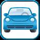 MyCars - 燃料消費量