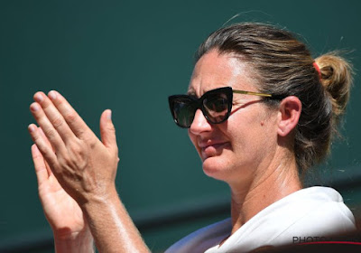 Mary Pierce, Li Na et Ievgueni Kafelnikov intègrent le Hall of Fame du tennis