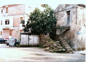Photo: Paese 1