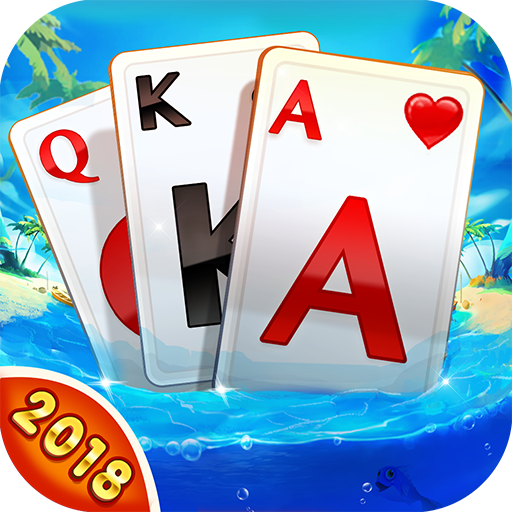 Solitaire T.. file APK for Gaming PC/PS3/PS4 Smart TV