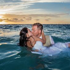 Wedding photographer Rodrigo Torres (randtphoto). Photo of 29.10.2017