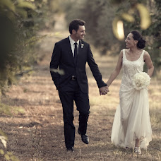 Wedding photographer roberto napoli (robertonapoli). Photo of 10.04.2015