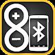 Arduino Bluetooth Controller (app)